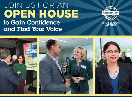 toastmasters-open-house-pic.jpg