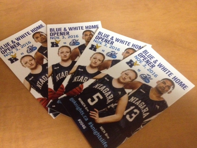 blue-and-white-tickets.jpg