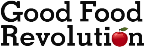 Good-Food-Revolution-logo.png