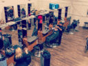 Teaching Hair Salon opens for summer hours
